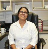 Dr Hazra IMG_4444 (1)